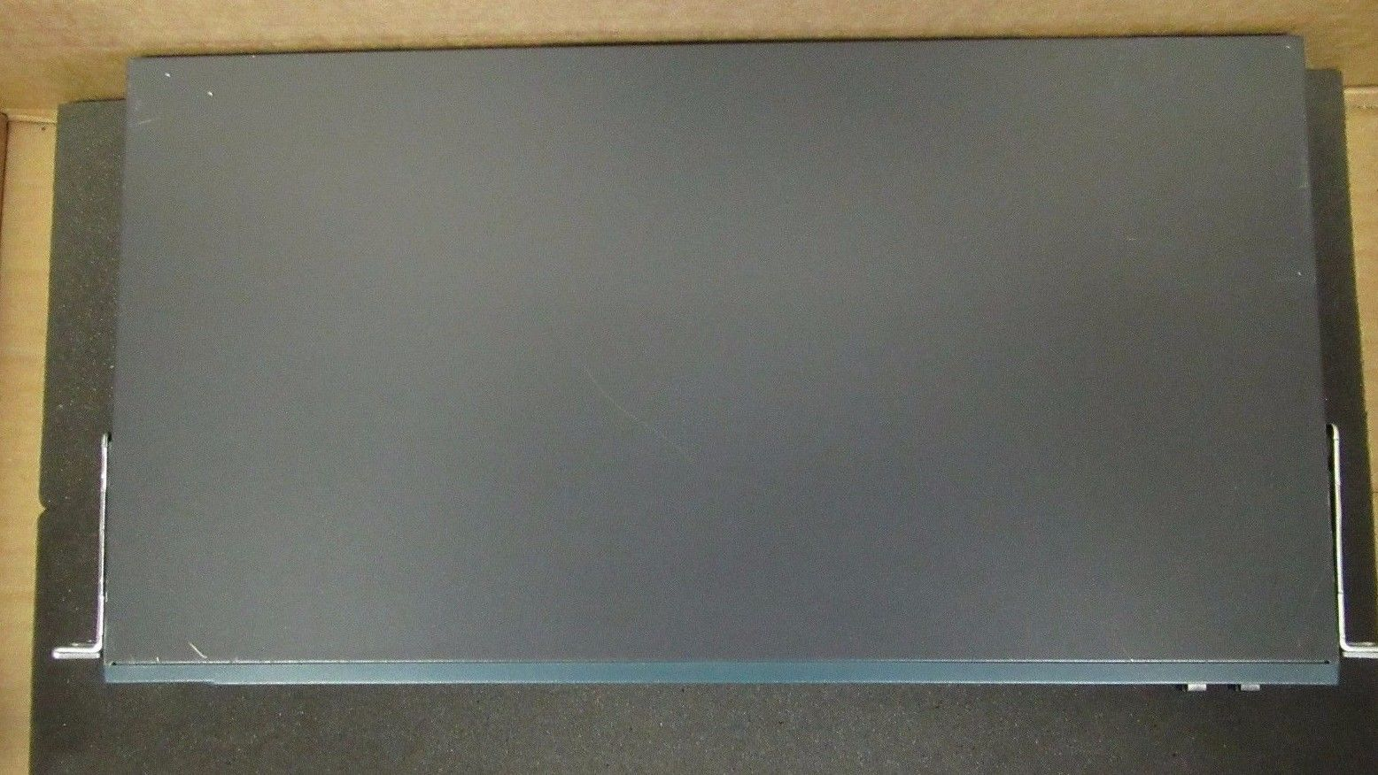 Cisco Ws C2950sx 24 Catalyst 2950 24 Port Fast Ethernet